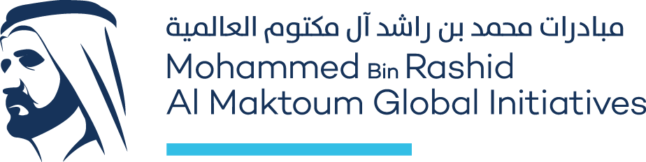 Link to almaktouminitiatives website